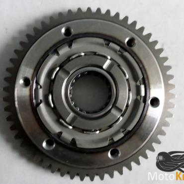 Bendix Suzuki LT-R450 QuadRacer Clutch de Arranque